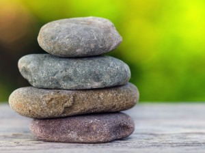 stones-937659_1920